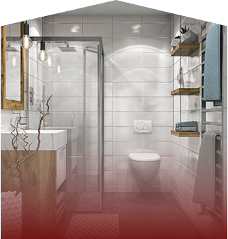 http://www.stromhomeremodeling.com/wp-content/uploads/2017/01/product-bathroom-1.png